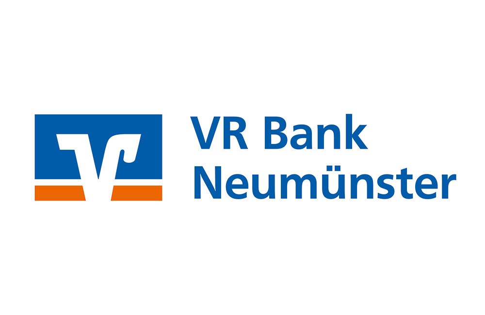 VR Bank Neumünster