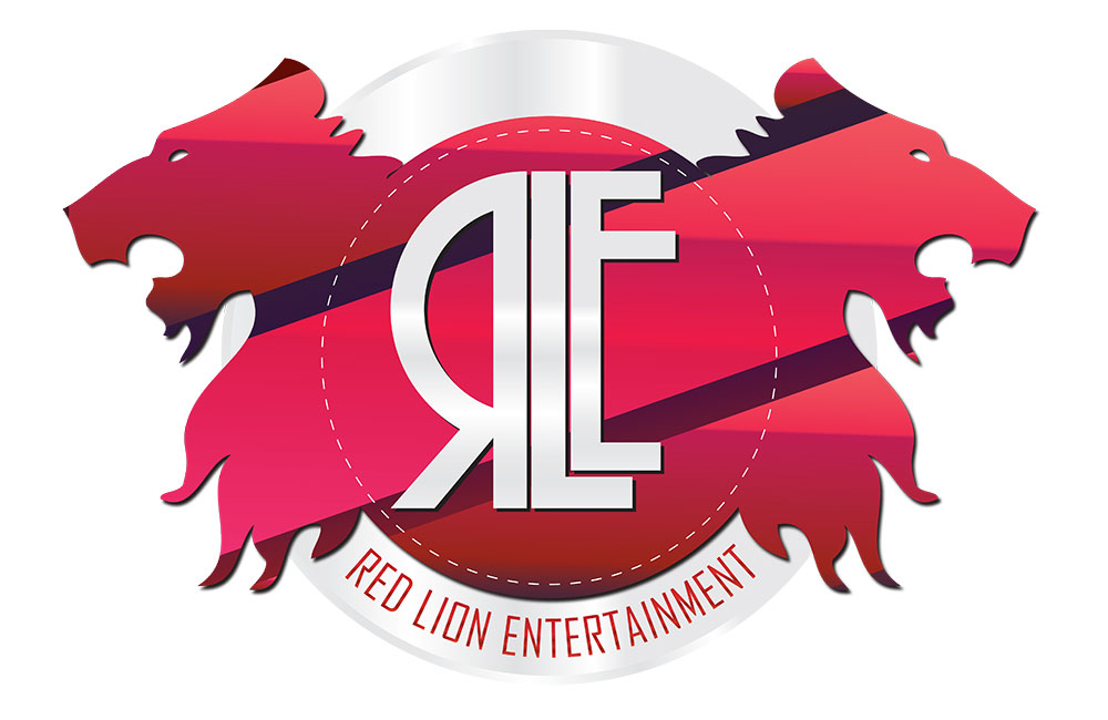 Red Lion Entertainment